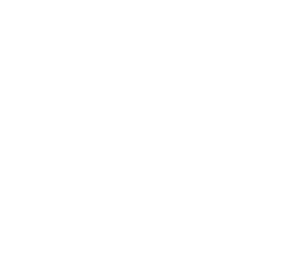 SGS ISO-27001